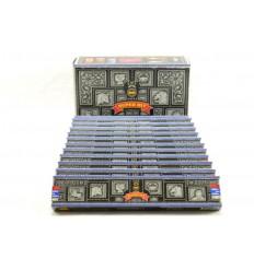 Incense Super Hit. Pack economic 12x15gr. approximately 140 sticks. mark Satya Sai Baba