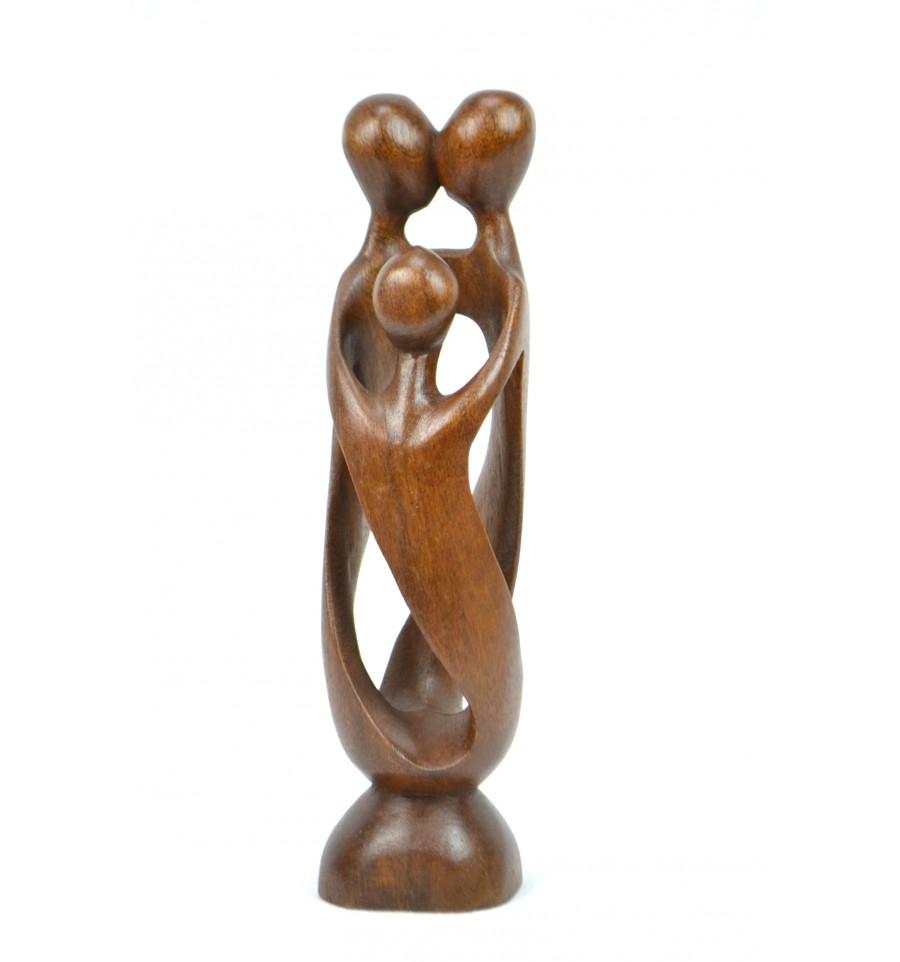 Mod le sculpture sur bois gratuit - Modele sculpture sur bois gratuit ...