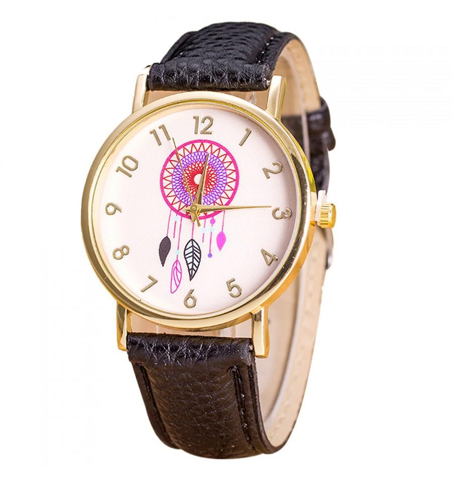 montre bracelet femme fantaisie