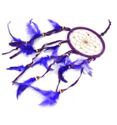 Buy catch dreams nightmare purple cheap free shipping.