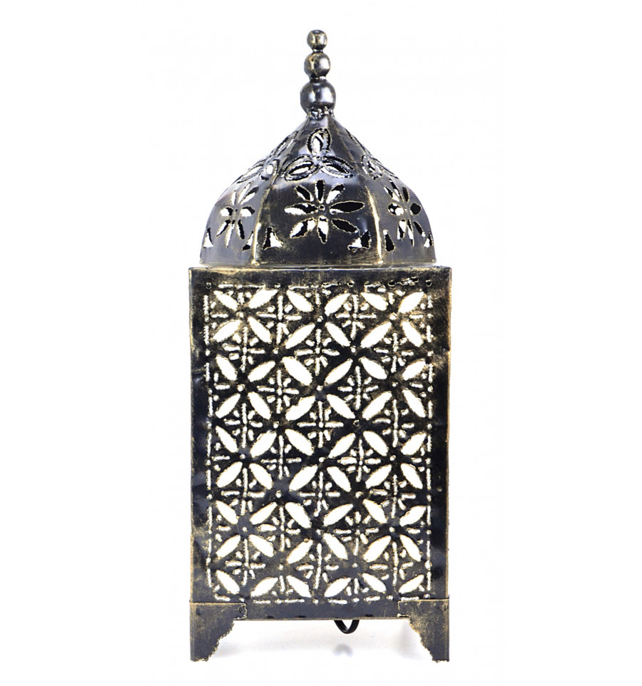 lampe marocaine fashion designs. Black Bedroom Furniture Sets. Home Design Ideas