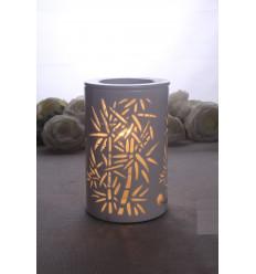 Diffusore di aromi umore Calorya 5, cera calda elettrica.