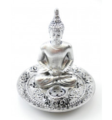 Incense holders, buddha practice effective original, purchase cheap.