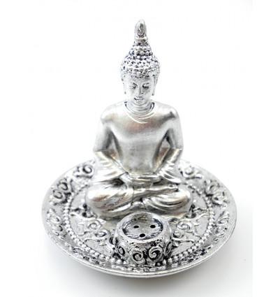Incenso titolari, buddha pratica, efficace, originale, acquista a buon mercato.