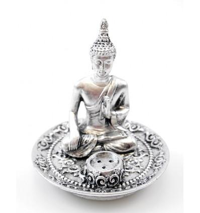 Door incense buddha, burn incense buddha protector, original.
