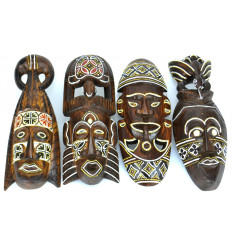 African decoration cheap, purchase. Wall decorations crafts Africa.
