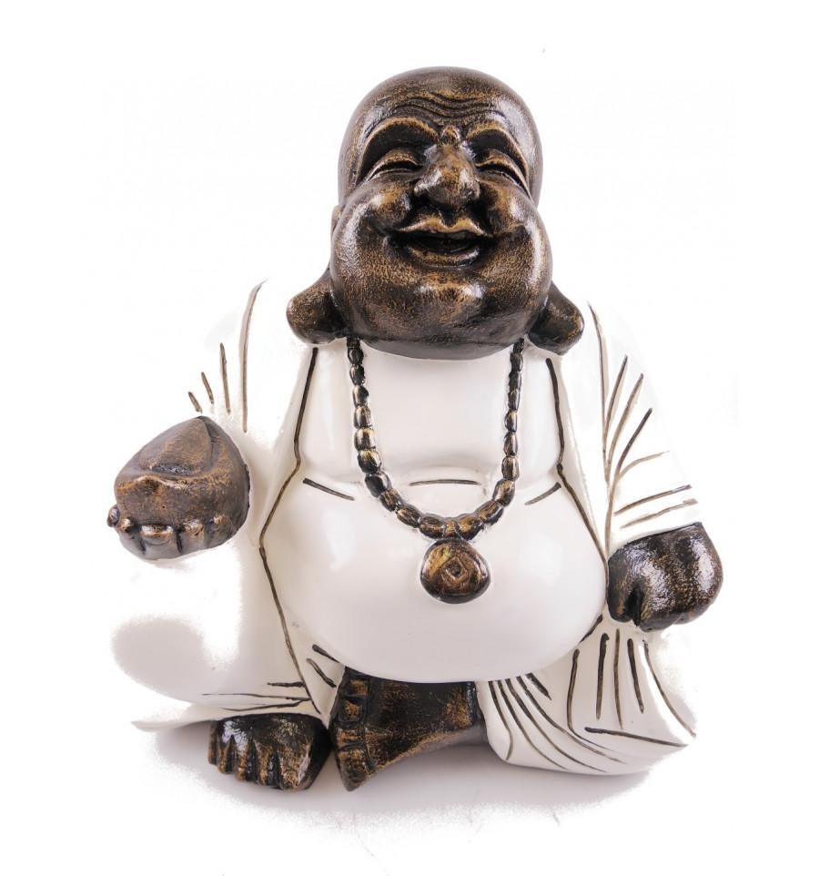 Bouddha Rieur Signification Position signification des 6 bouddha rieur – gamboahinestrosa