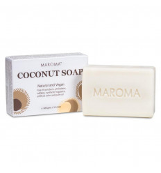 Soap to the Coconut - Natural and vegan 100g