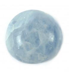 Labradorite of Madagascar - Pebble