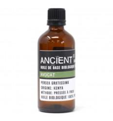 Organic Avocado Oil, DIY Cosmetics, After-Sun Dry Skin Care