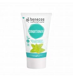 Lemon Balm Refreshing Conditioner - Benecos - 150ml