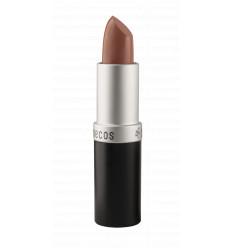 Organic Matte Lipstick 4.5g - Muse - Benecos