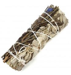 Sage Sage Fumigation Stick - Lavender - Smudge - 20g